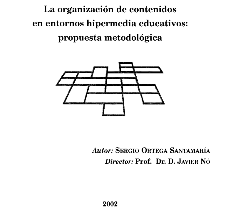 tesis cover